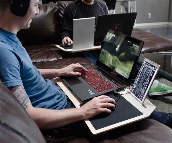 Twee Handige Gadgets Voor Je Laptop Xboxnederland Nl