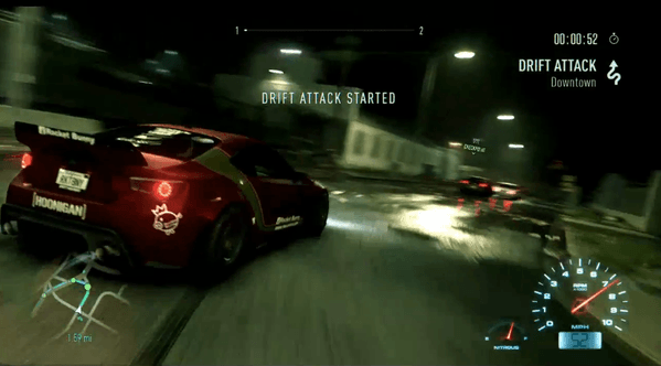 Need-For-Speed[1]