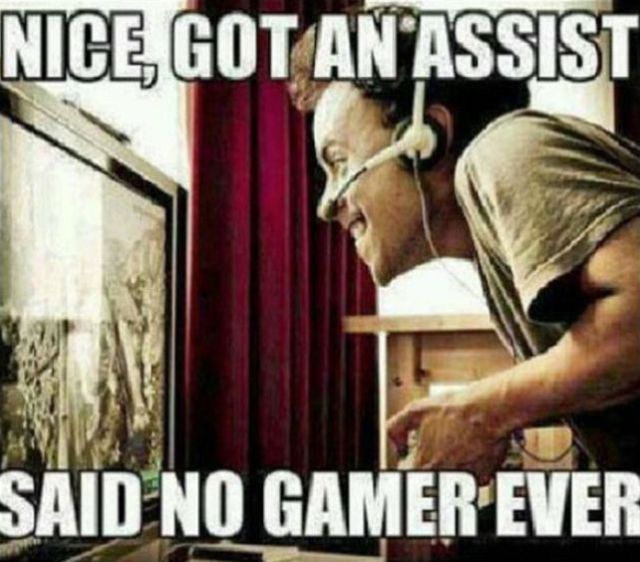 funny_video_game_pictures_and_memes_that_will_make_your_day_640_06