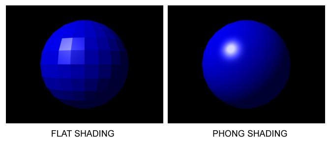 Phong-shading-sample[1]