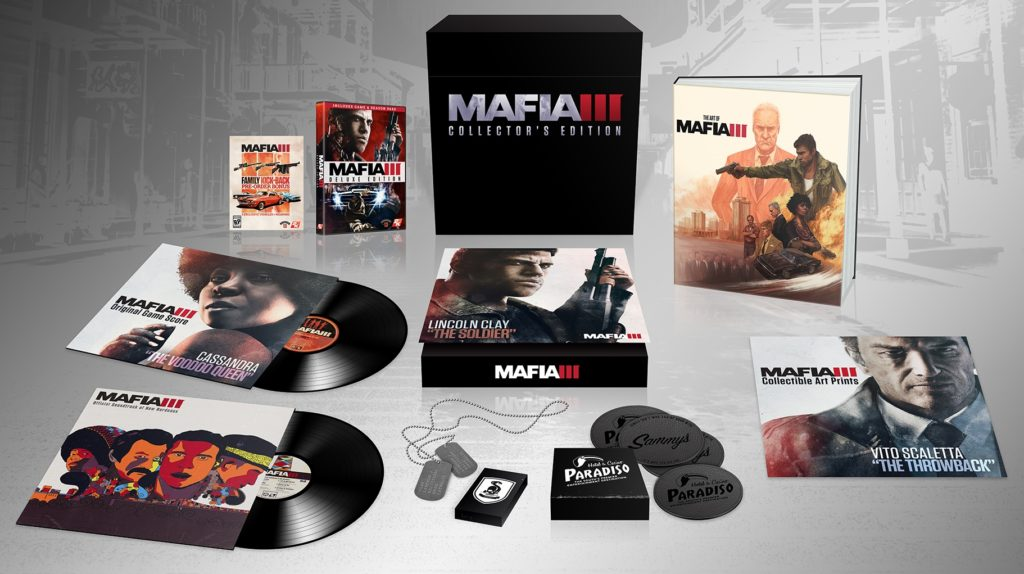 mafia3collector