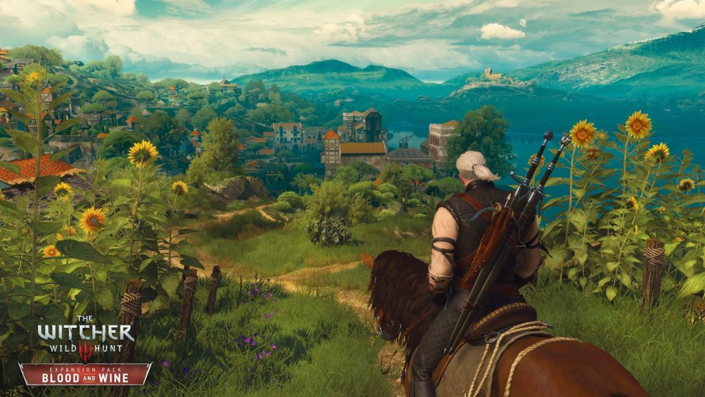 the_witcher_3_blood_and_wine-3