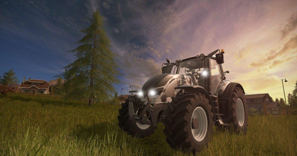 new-pictures-farming-simulator-2017-1