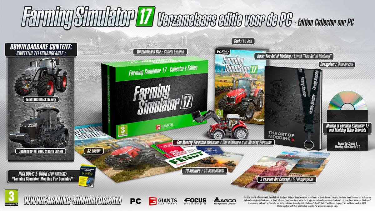 farming-sim-17
