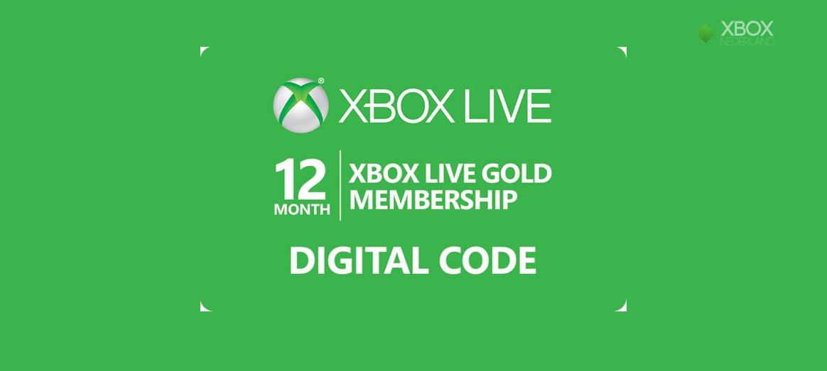 Codes xbox gratis live Invest in