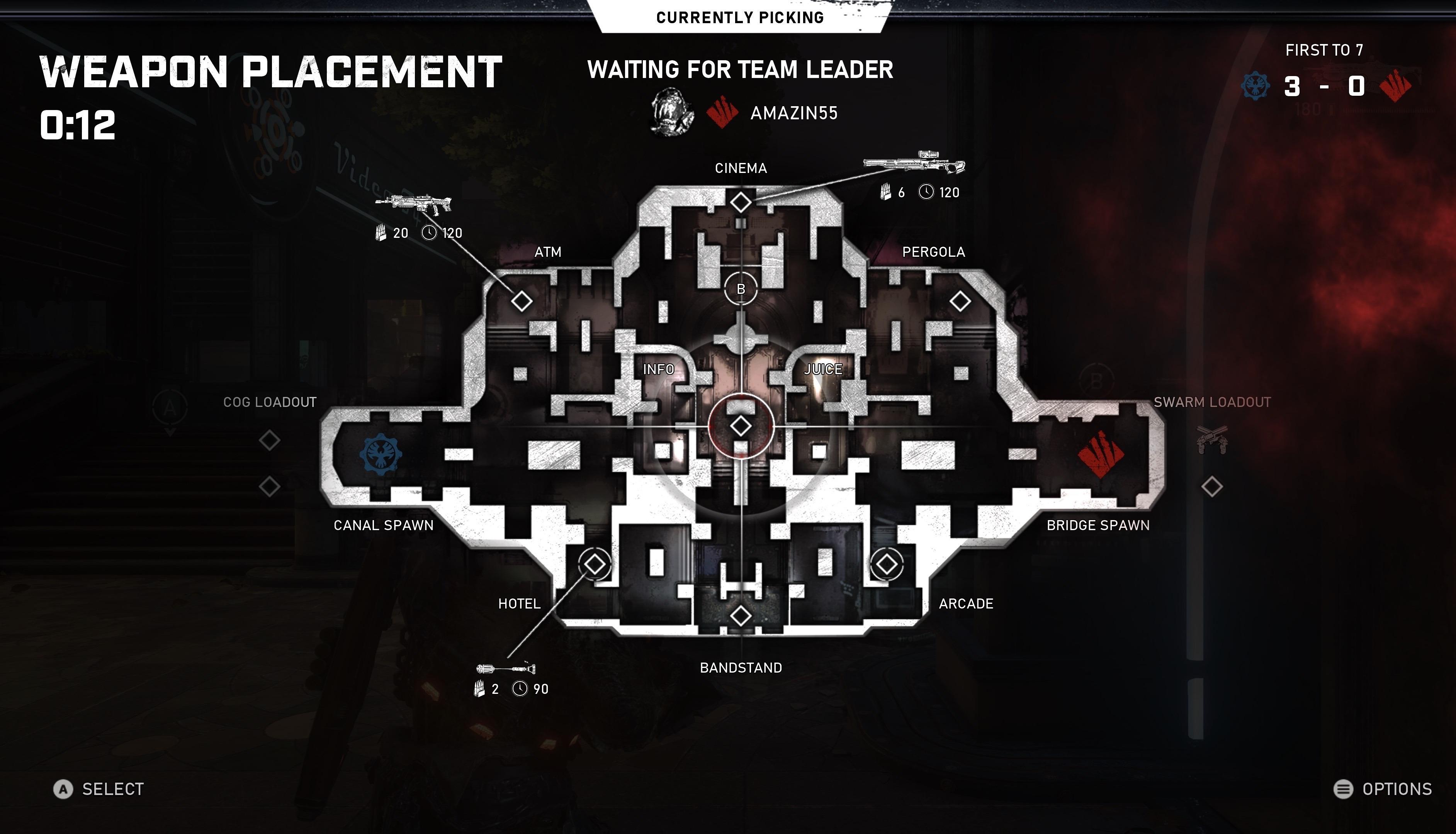 Heeft Halo matchmaking is vastgesteld
